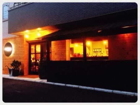 横浜市緑区長津田5-2-24 https://www.facebook.com/covolba.nagatsuta/