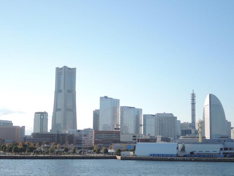 横浜の環境をよくするためのワークショップを開催
